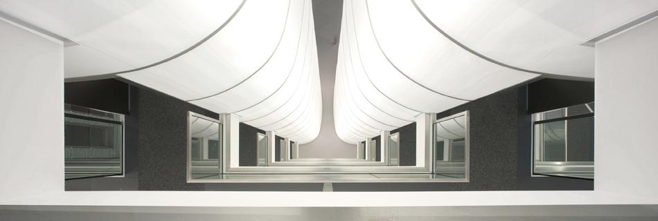 Frîa Hagen - Fotostudio für Architekturfotografie ...