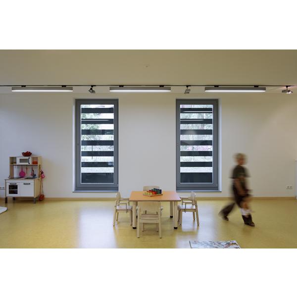 Architekten Lüneburg innen frîa hagen architekturfotografie und bildjournalismus