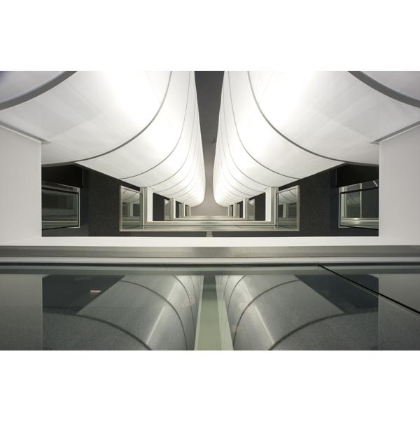 Innen Fria Hagen Architekturfotografie Und Bildjournalismus
